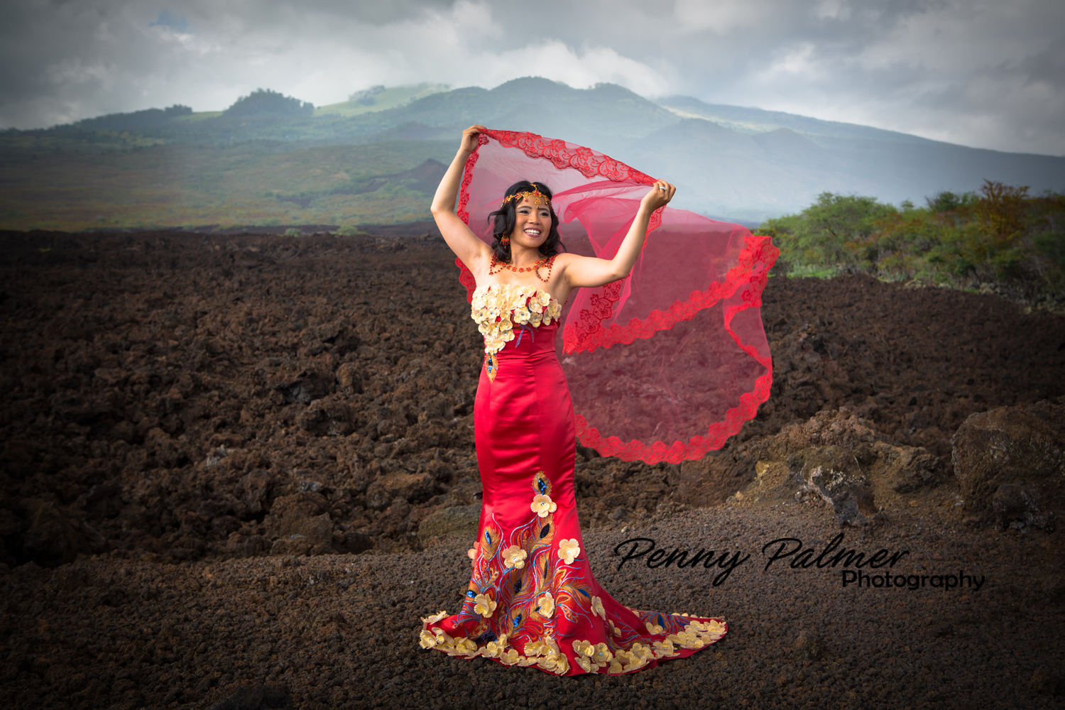 affordable Maui photographer