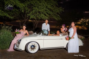 Affordable Maui Weddings