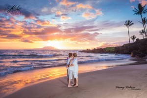 Aloha Maui Dream Weddings