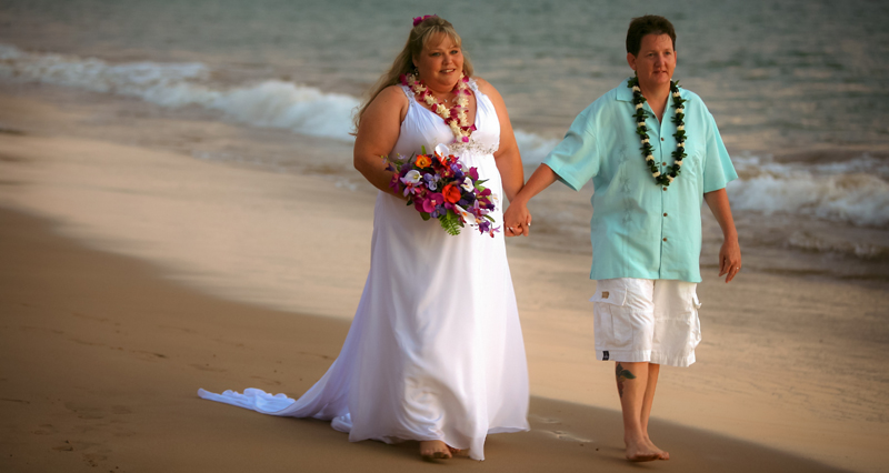 civil_unions_in_maui