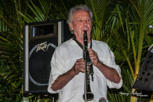 kihei fourth friday january