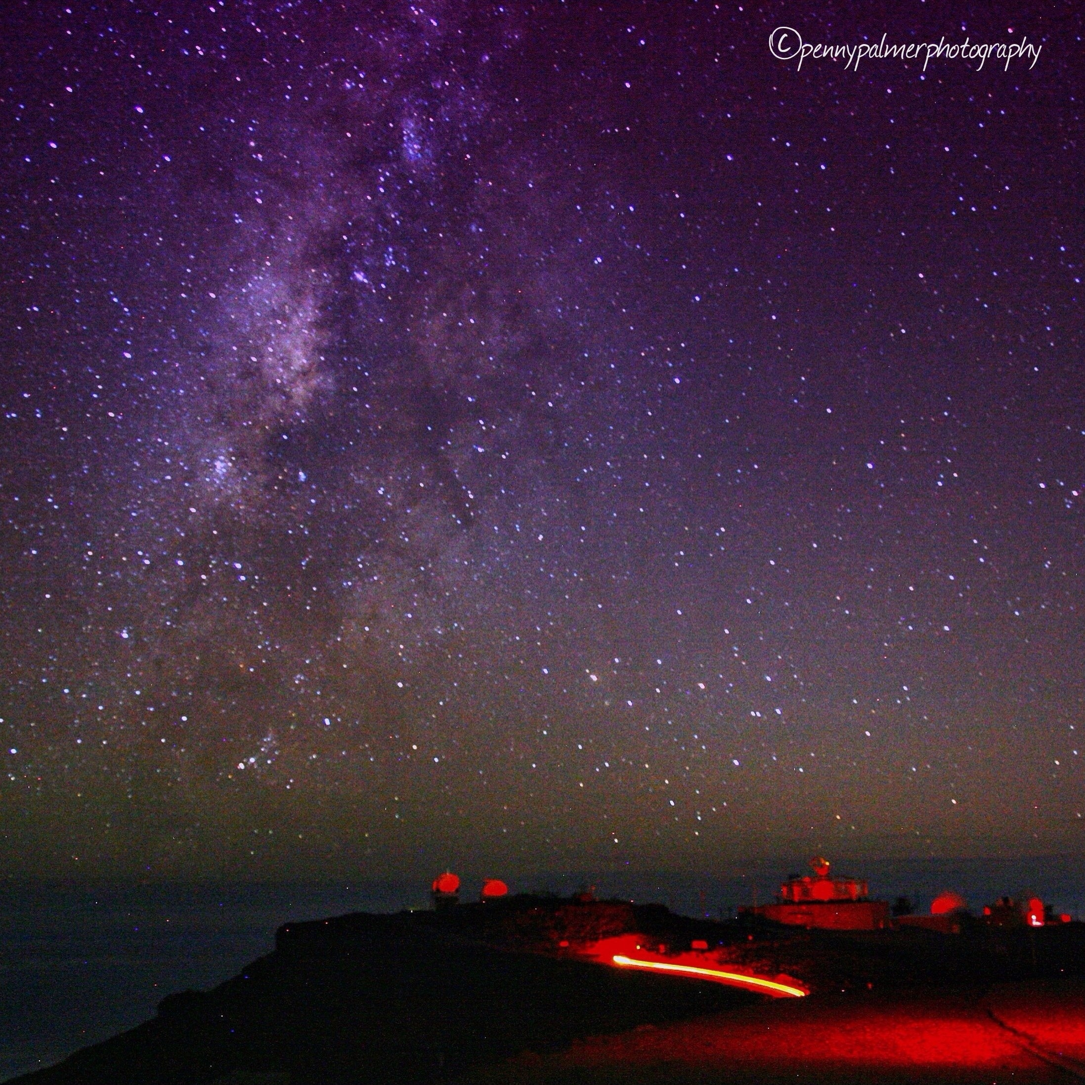 http://pennypalmerphotography.com/wp-content/uploads/2013/04/Haleakala-Milky-Way.jpg